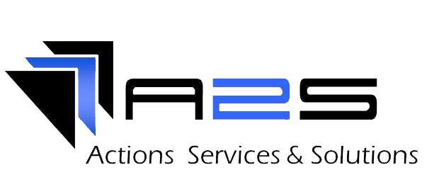 actions-services-solutions-a2s
