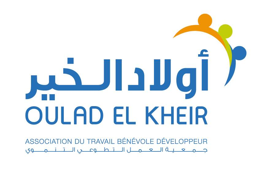 association-oulad-elkheir