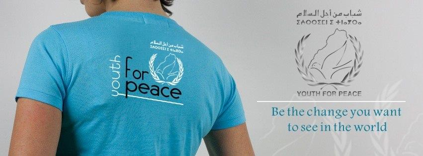 youth-for-peace---morocco